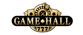 Game Hall